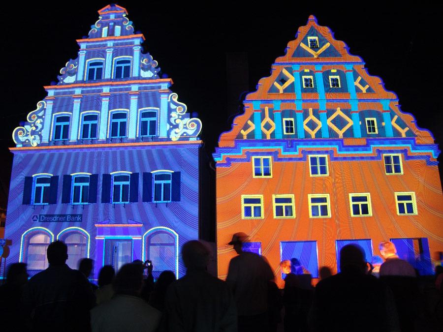 Nordlingen, Alemania