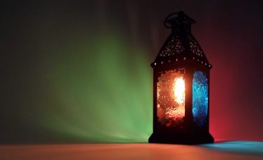 Fanales de Ramadan