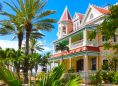 Southernmost House en Key West, Florida