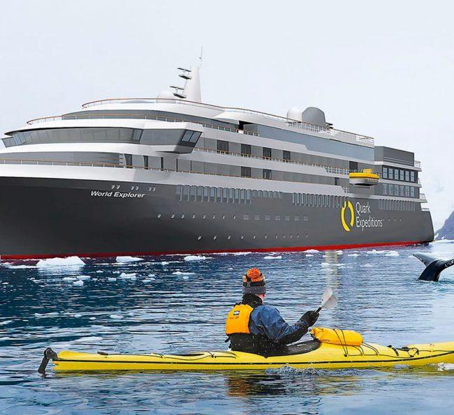Mystic Cruises Word Explorer