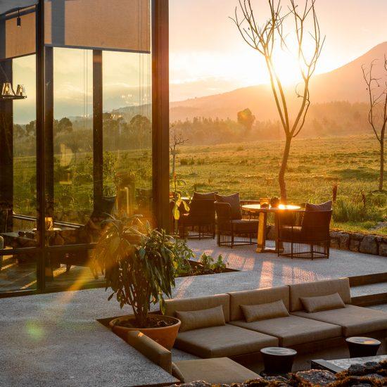 Singita_Kwitonga-Lodge