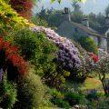 Ryadal Mount, Casa de Wordsworth