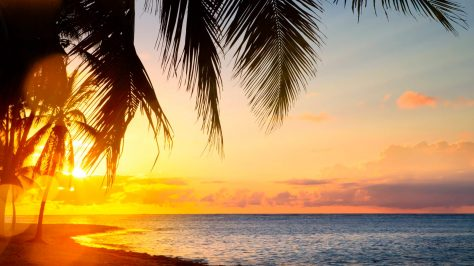 Playas Barbados